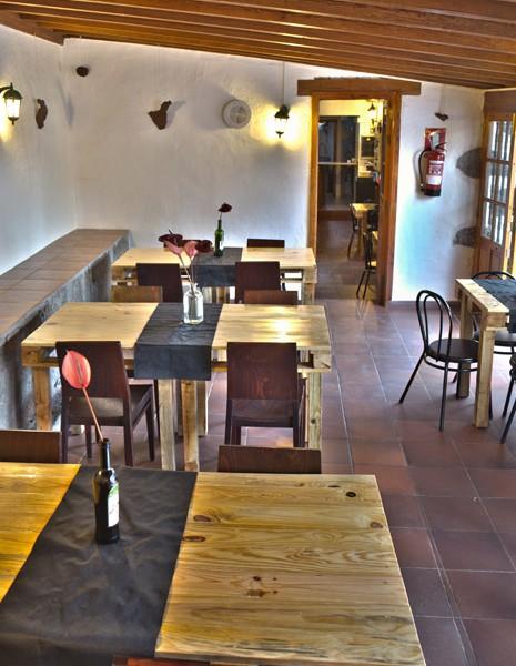 restaurante-el-alpendre-del-arte-comedor