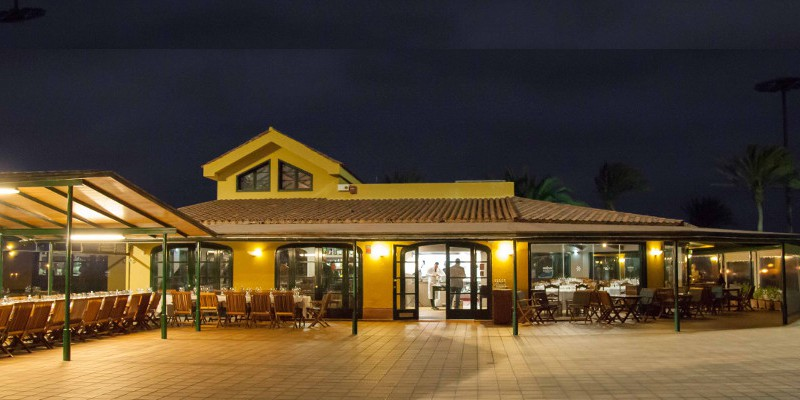restaurante-elcortijo-sanignacio-telde (1)