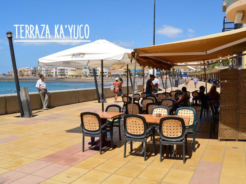 restaurante-en-aguimes-kayuco-terraza