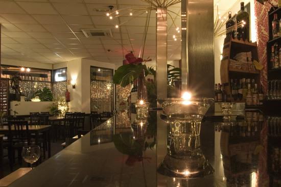restaurante clandestino gu a de restaurantes en canarias