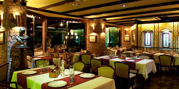restaurante-rimini1