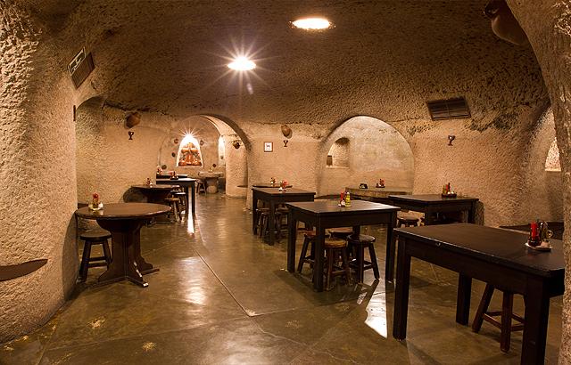 restaurante-tagoror-aguimes1
