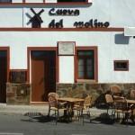 Bar-Restaurante-La-Cueva-del-Molino-150x150