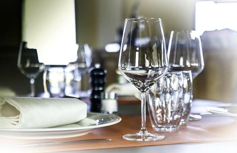 Restaurante Irejul - 5