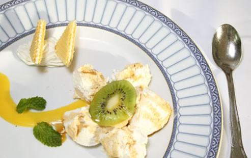 receta-guia-restaurante-crema-quesocabra-guarapo