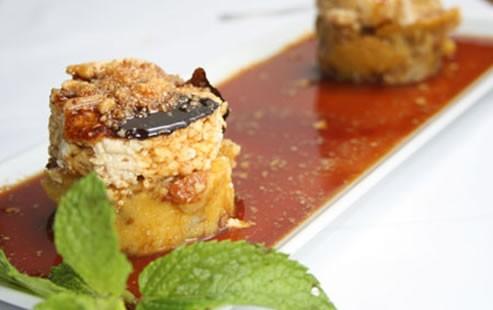 receta_frangollo_lecheasada-guia-restaurantes