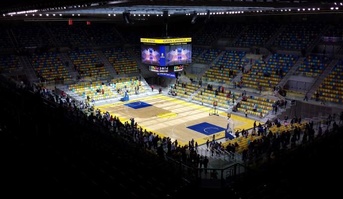 Gran-Canaria-Arena-acogerá-la-Copa-del-Rey