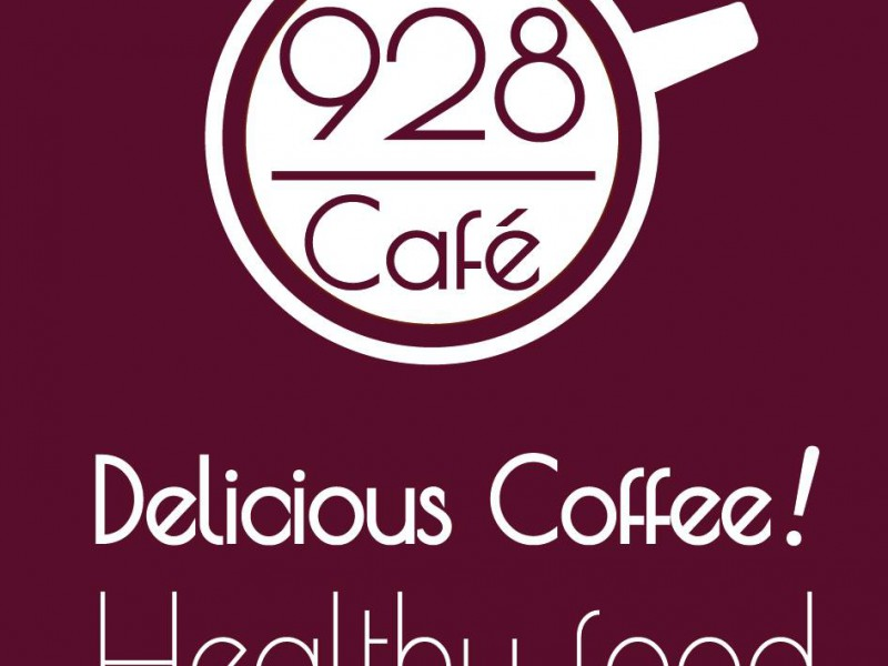 928-logo