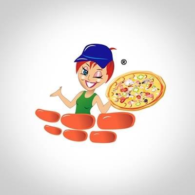 Pizzeria el Barrio en Las Palmas de Gran Canaria