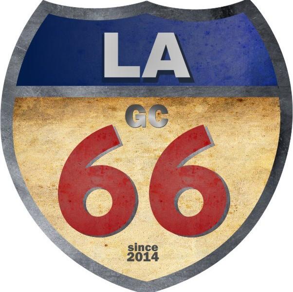 la66-logo