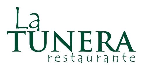 tunera-logo