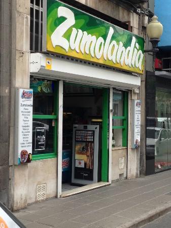 zumolandia-logo
