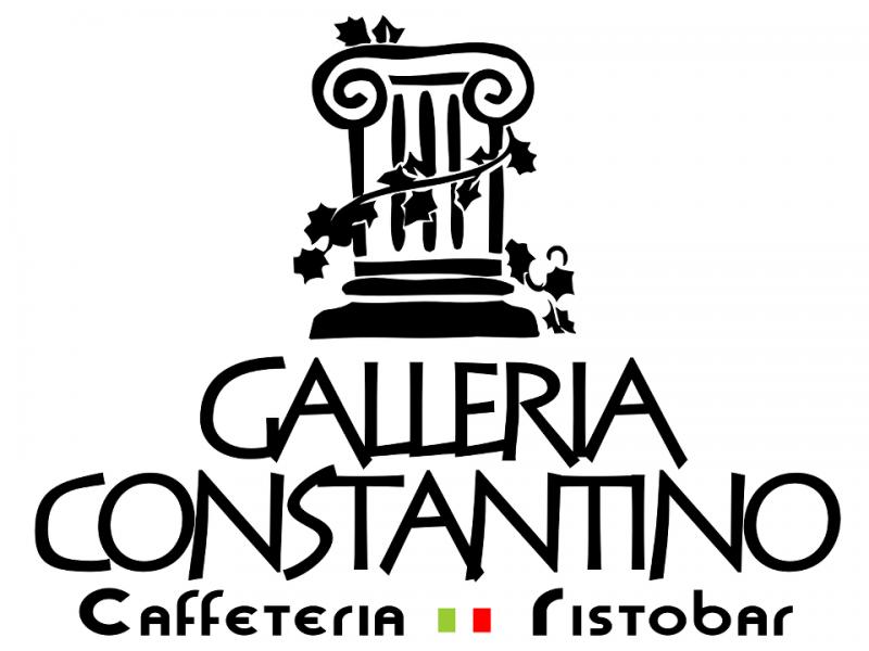 constantino-logo