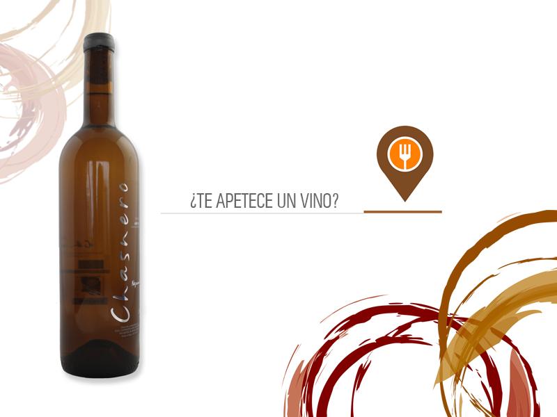 guia-de-restaurantes-promocion-vino-chasner-PROMOCIONADAo