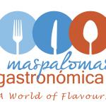 logo-maspalomas-gastronomica