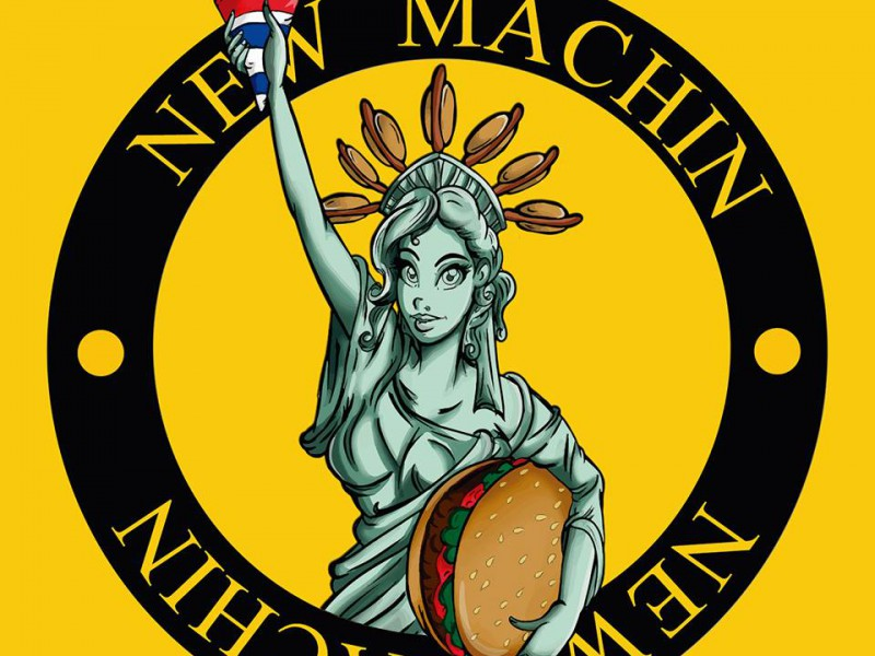 machin-logo