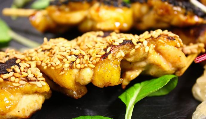 Gran Canaria Gastrofest