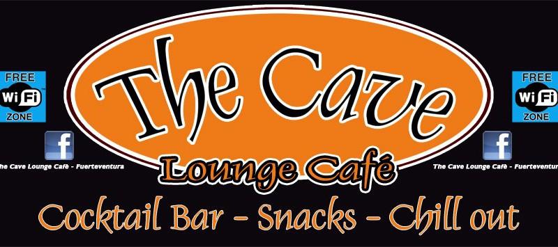 cave-logo2