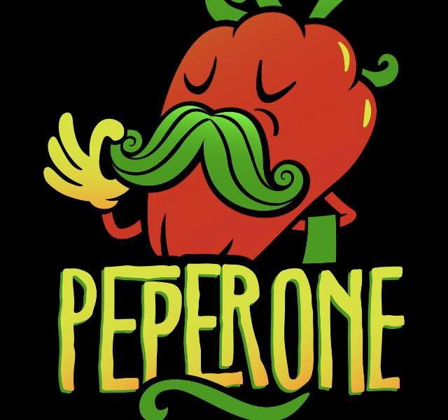peperone-logo