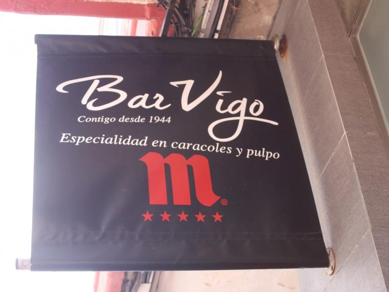 Bar-vigo-logo