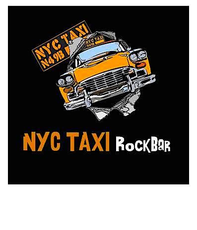 NYC-Taxi-logo2