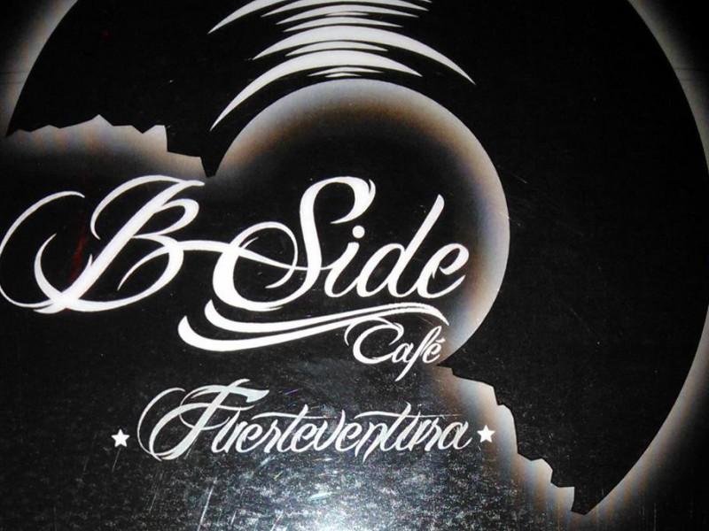 bside-logo