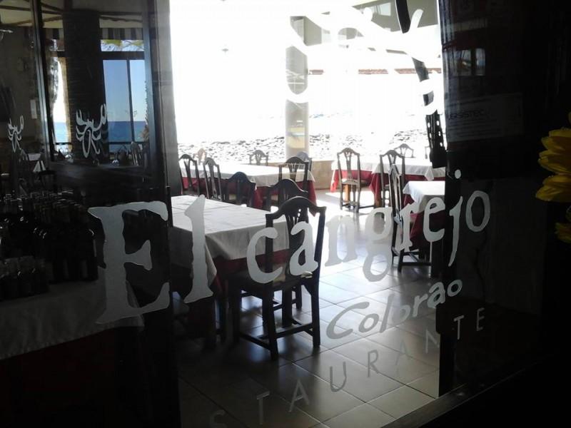 cangrejo-logo
