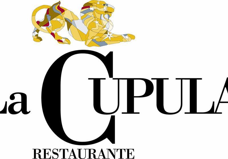 cupula-logo