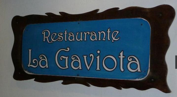 gaviota-logo
