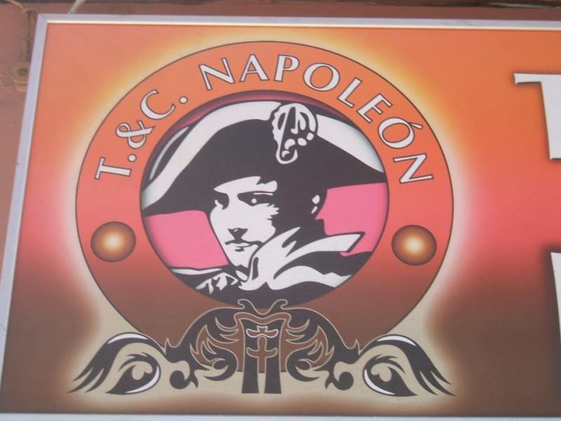 napoleon-logo2