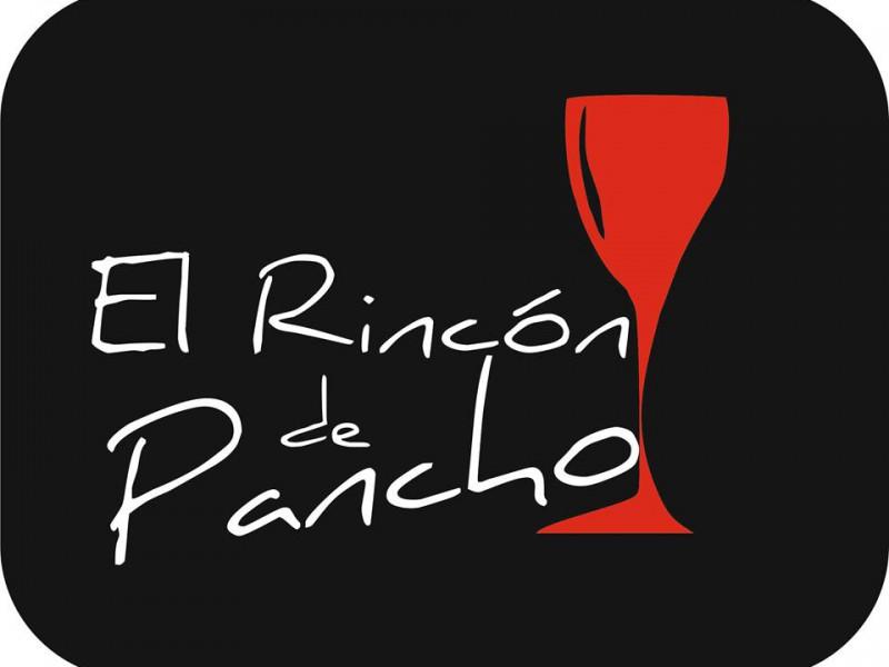 pancho-logo