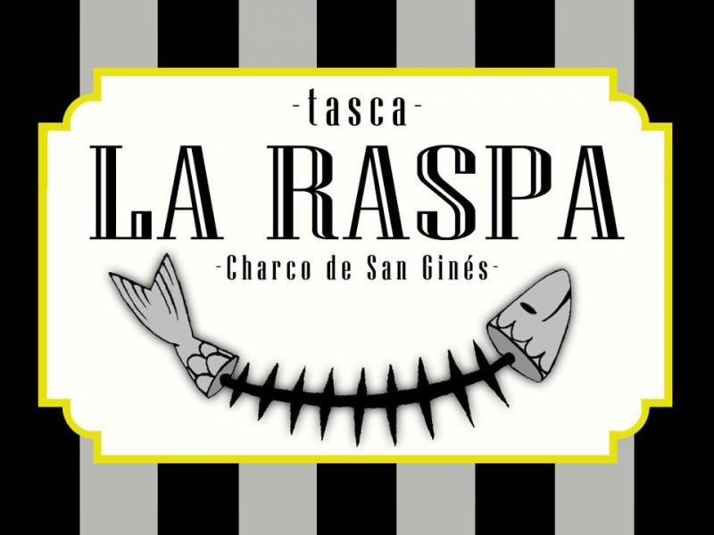 raspa-logo