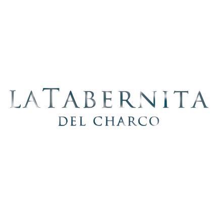 tabernita-logo
