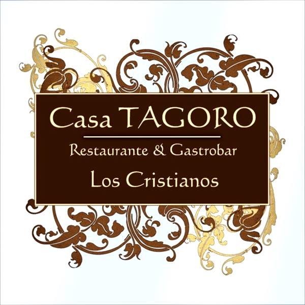 tagoro-logo