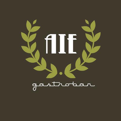 gastrobaraie-logo