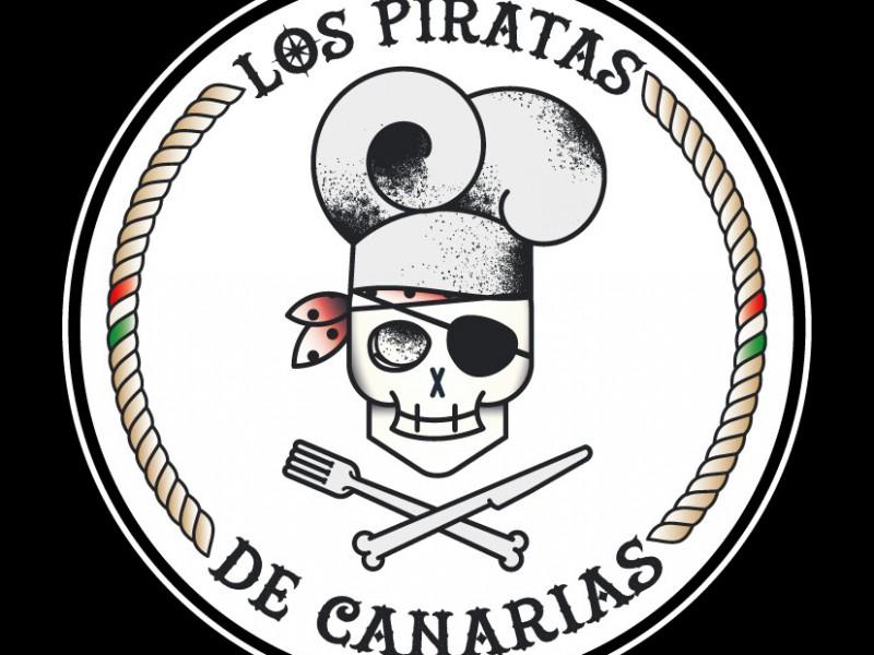 Logo-restaurante-los-piratas-de-canarias