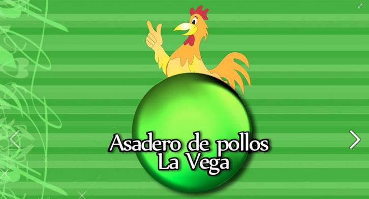Asadero-de-Pollos-La-Vega