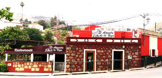 El-Alpendre-de-La-Vega (3)