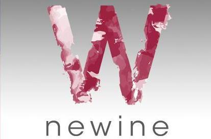 Newine  (1)