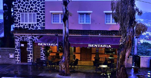 Restaurante-Bentayga (1)