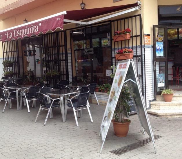 Restaurante-La-Esquinita-en-San-Mateo (3)