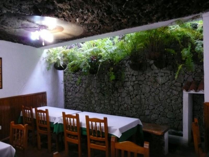 Restaurante Guanche - 2