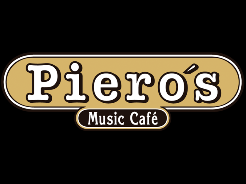 Pieros Cafe2